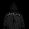 DevilOne