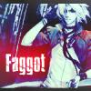 Faggot